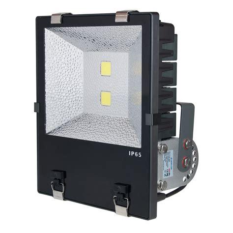 150w led flood light fixture compact series 150w high power led flood light fixture