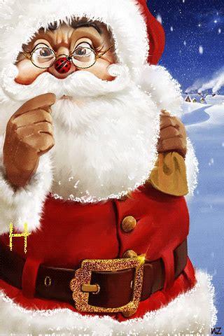 happy  year gif schoene weihnachtskarten weihnachtsszenen weihnachtsbilder