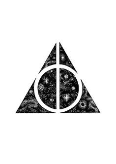 alchemy symbol: Quintessence (Hermetic Seal of Light