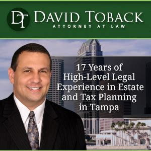 section 2503 c trust ta estate planning attorney