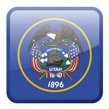 bench warrant utah free utah warrant search enter a name to view utah