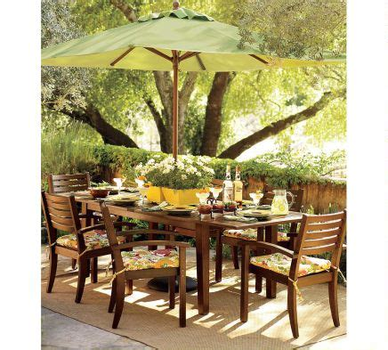 bermex dining room rectangle table costa rican furniture chesapeake rectangular extending dining table and set