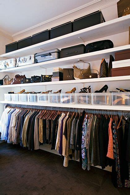 como disenar  vestidor vestidores   vestidor armario vestidor bano vestidor