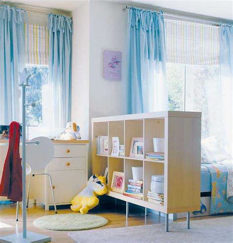 plastic room divider curtain room dividers and partition walls creating functional and