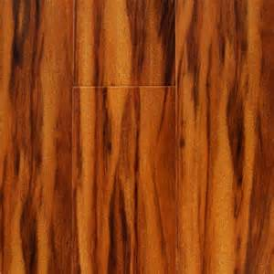 Laminate Flooring Layout Tigerwood Smooth Laminate Wood Planks Floor Texture Design Tigerwood Laminate Flooring