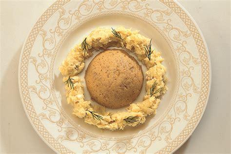 cucina baccala ricetta polenta e baccal 224 la cucina italiana