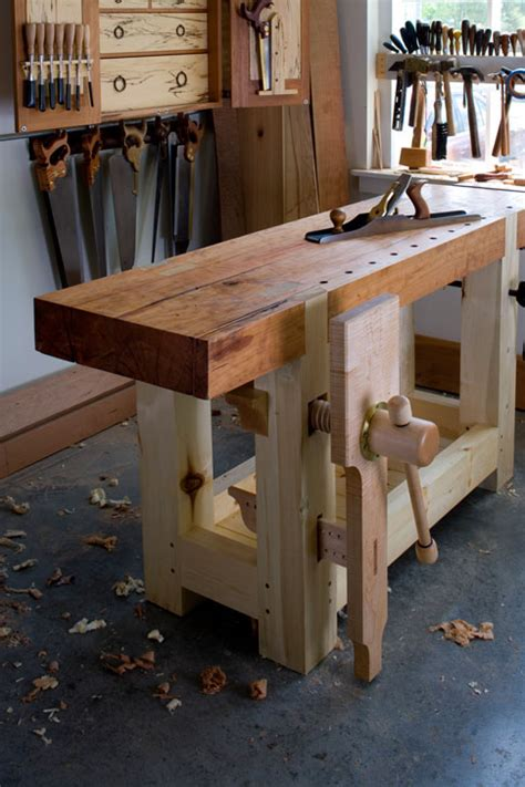 cheap work bench woodwork cheap and sturdy workbench plans pdf plans