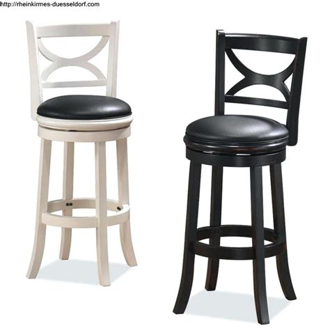 Big Bar Stools by Bar Stools Big Lots Bar Stools Wooden With Backs