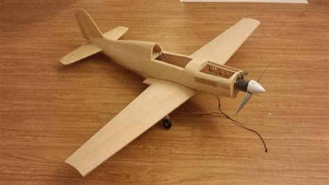 How To Make A Model Airplane Out Of Paper - designing and building beautiful rc airplane airplanes