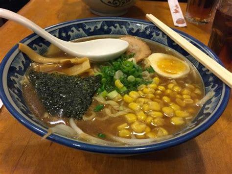 noodle house ryowa ramen noodle house mountain view menu prices restaurant reviews tripadvisor