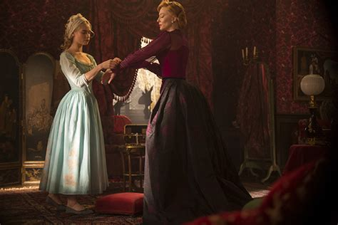 cinderella film ending disney s new cinderella emphasizes the fairy tale s worst