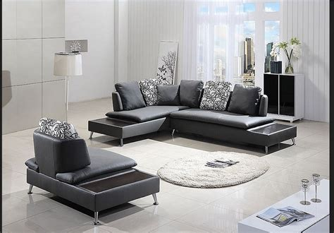 Sofa Sudut Di Semarang desain sofa sudut untuk ruang tamu minimalis desain