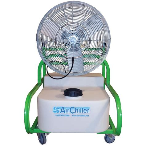 best portable misting fan misting fans closeout 24 inch oscillating portable high