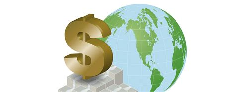 forex reserves scales to record 372 billion