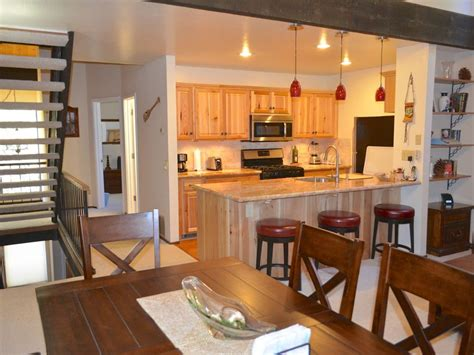 bedroom charming 3 bedroom apartments tucson on one lovely charming 3 bedroom loft 2 bath townhouse vrbo