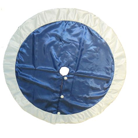 28 best christmas tree skirt blue ho ho ho midnight