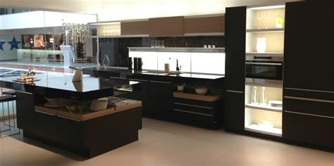 poggenpohl kitchen cabinets kitchens dcota fort lauderdale dania beach