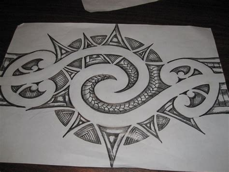 M Drawing Design by Cool Drawing Designs On Paper In Admirable Flowers Drawing