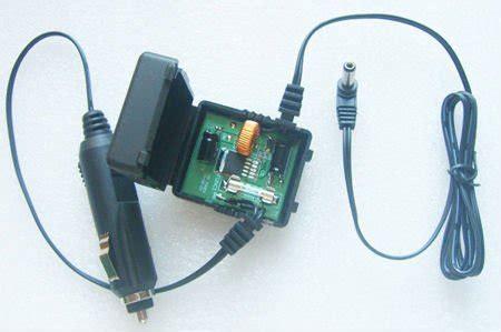 12v dc resistor 12v dc voltage regulator 24vcharge 12v for car power 3a car monitor car appliance small