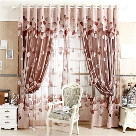 online shopping in india for home decor ready made curtains online india integralbook buy best 25