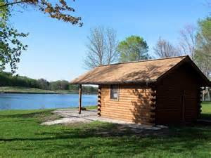these 10 cabins in iowa provide the ultimate outdoor getaway