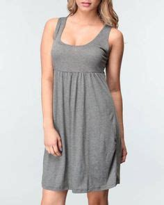 free pattern empire waist dress dresses on pinterest empire waist dresses nautical