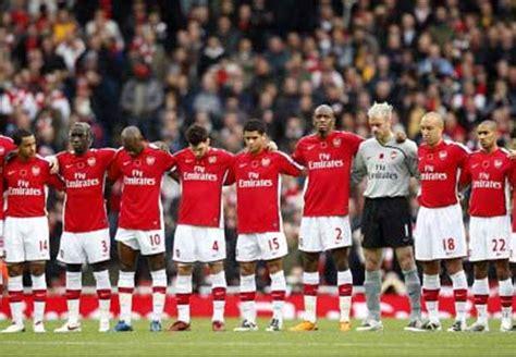 arsenal chions league history italy v england arsenal v roma the history goal com