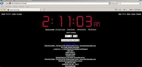 online clock online clock descargardropbox