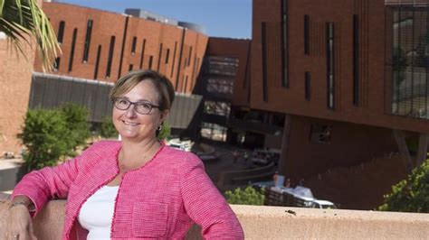 Asu Mba by Asu Makes Its Mba Program Free