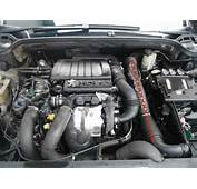 Peugeot 407 Loose Pipe  What Is It DIYnot Forums