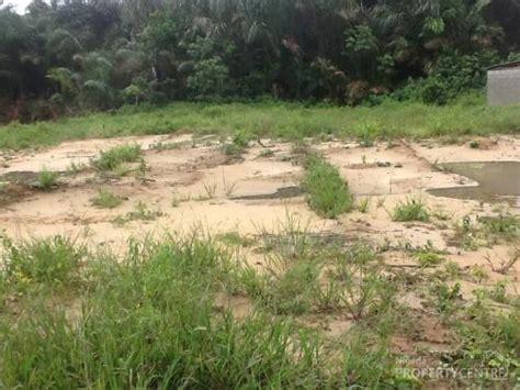 land plots for sale global c of o lands for sale at ogombo ajah lagos