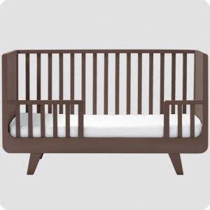 barri礙re lit safety 39 bienfaisant rail de protection pour lit 224 barreaux