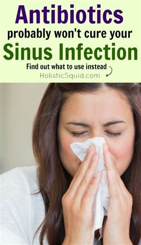 Sinus Cure 25 b 228 sta home remedies for sinus id 233 erna p 229