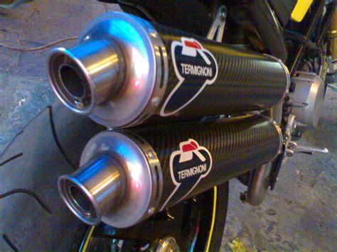 Motorrad Umbau Was Beachten by Was Ist Bei Motorrad Umbauten Zu Beachten Motorradblogger De