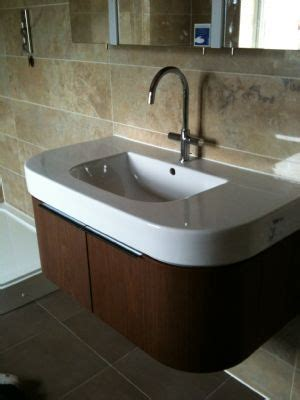 mint plumbing bathrooms  nottingham  reviews