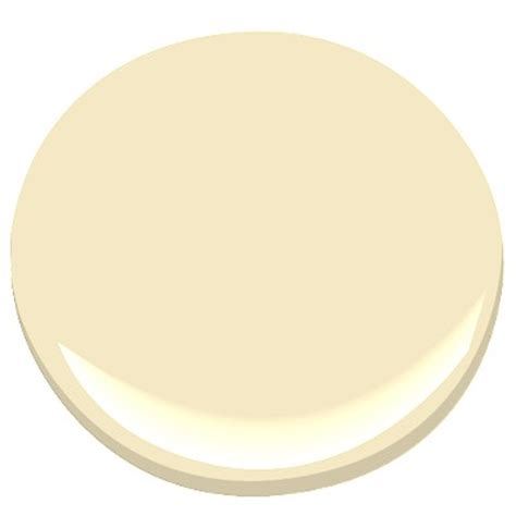 happy paint colors happy valley 212 paint benjamin moore happy valley paint