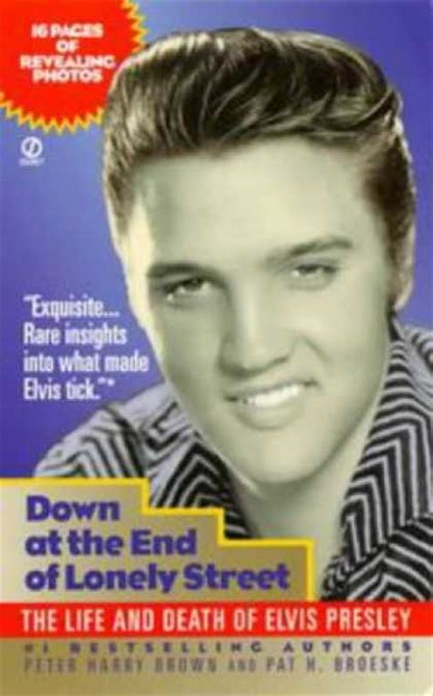being elvis a lonely books elvis book covers 200 249