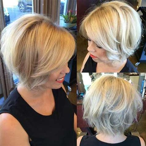 Haircut Magic Hair Styler by Most Preferred Haircuts For