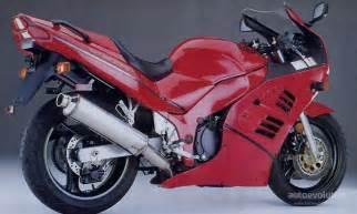 1994 Suzuki Rf600r Suzuki Rf 600 R Specs 1992 1993 1994 1995 1996 1997