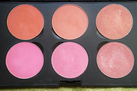 Blush On Mac Indonesia mac blush colors 28 images blush tree mac blushes