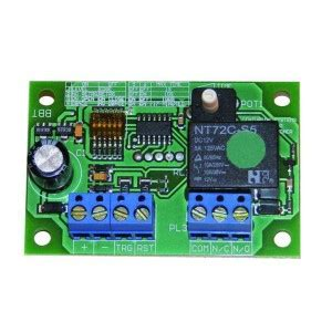 Access Relay by Buy Access Timer Relays Rectifier Relays Locks