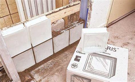 werkstattofen selber bauen anleitung luxus dusche selber bauen artownit