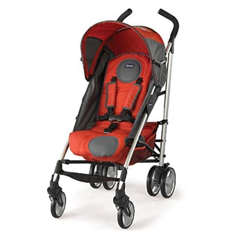 reclining double umbrella stroller chicco liteway stroller fuego car seat and stroller