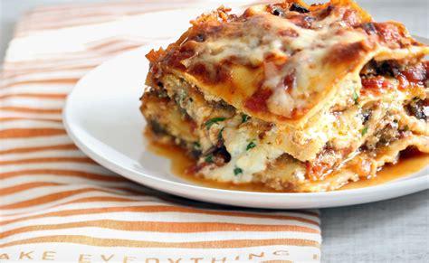 lasagna recipe nyt cooking