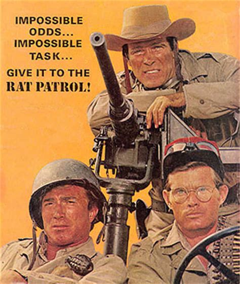 1968 into the abyss the elite tunnel rats books the rat patrol a sixties tv series