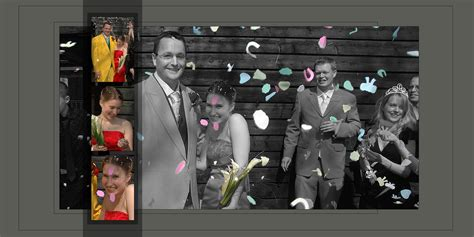 Wedding Album Layout Software by Wedding Album Page Layout Software Templates Photo Net