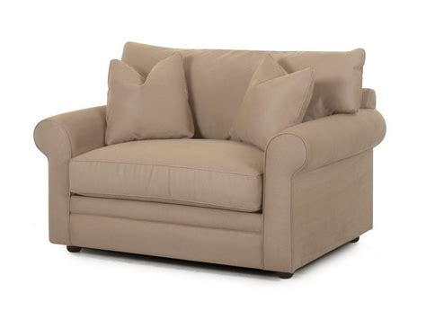 Comfortable Chairs For Living Room Homesfeed Comfortable Comfy Chairs For Living Room