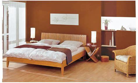 Wandgestaltung Mit Farbe Beispiele 6391 by Raumgestaltung Farbe Selbst De