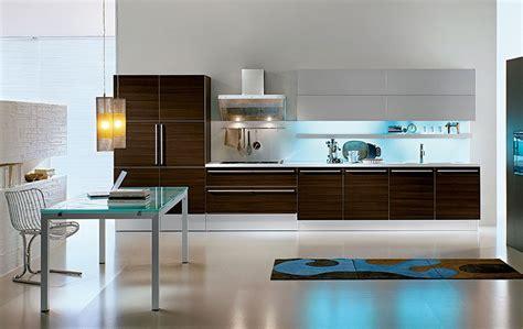 contemporary kitchen ideas 2014 2018 احدث مطابخ مودرن 2015 المرسال