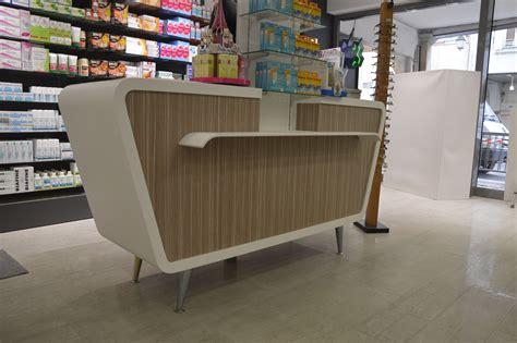 Comptoir De La Sante by Comptoir De Pharmacie Boutiques Magasins